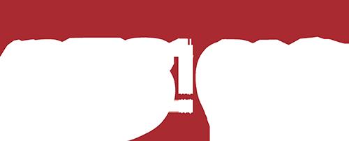 Dizajn interijera - T design